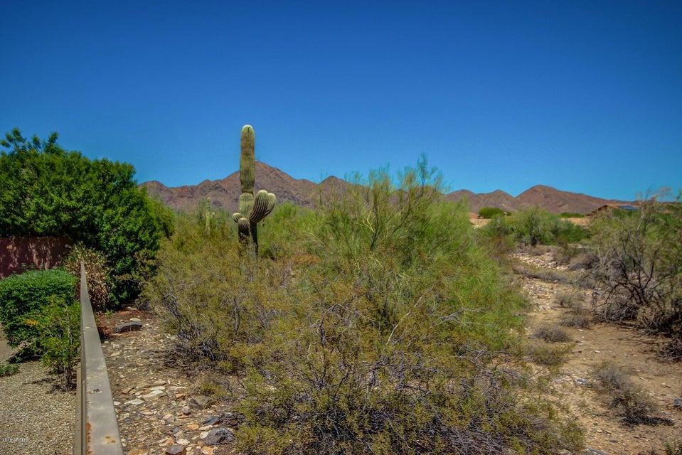 10279 E ROSEMARY Lane , Scottsdale, AZ 85255