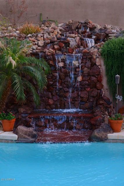 MLS 5420744 14297 E CHERYL Drive, Scottsdale, AZ 85259 Scottsdale AZ Scenic