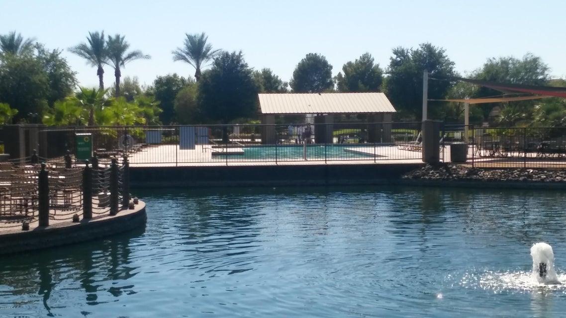 MLS 5469460 43228 W KNAUSS Drive, Maricopa, AZ Maricopa AZ Rancho El Dorado