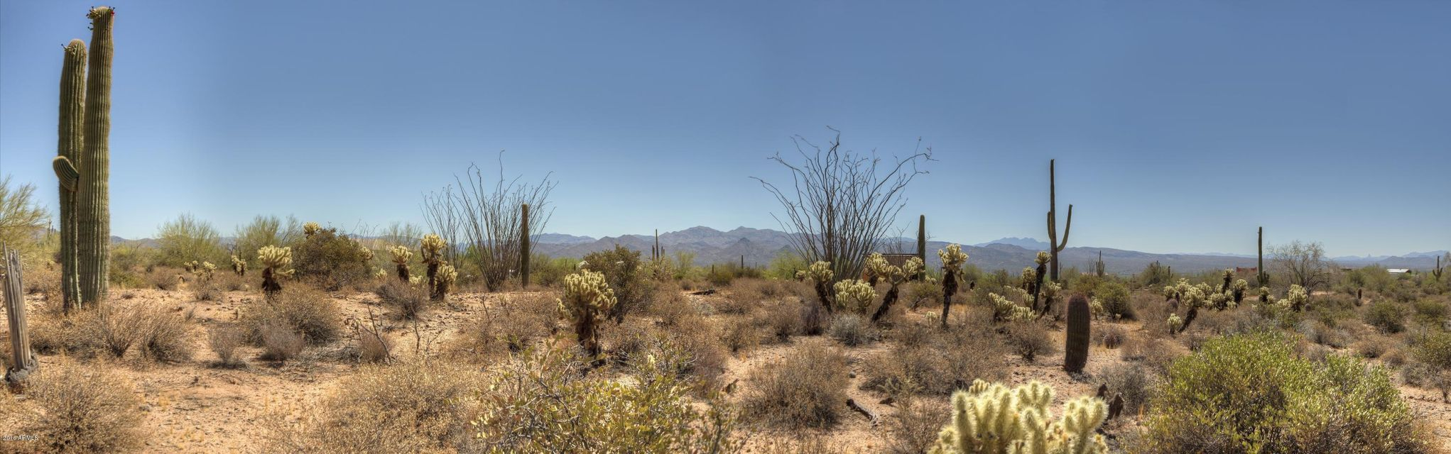 17400 E Lowden Road, Scottsdale, AZ 85263