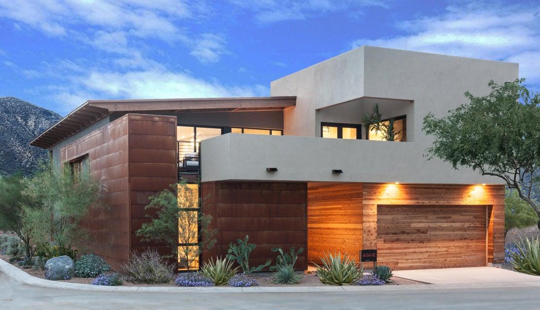 6525 E CAVE CREEK Road 7, Cave Creek, AZ 85331
