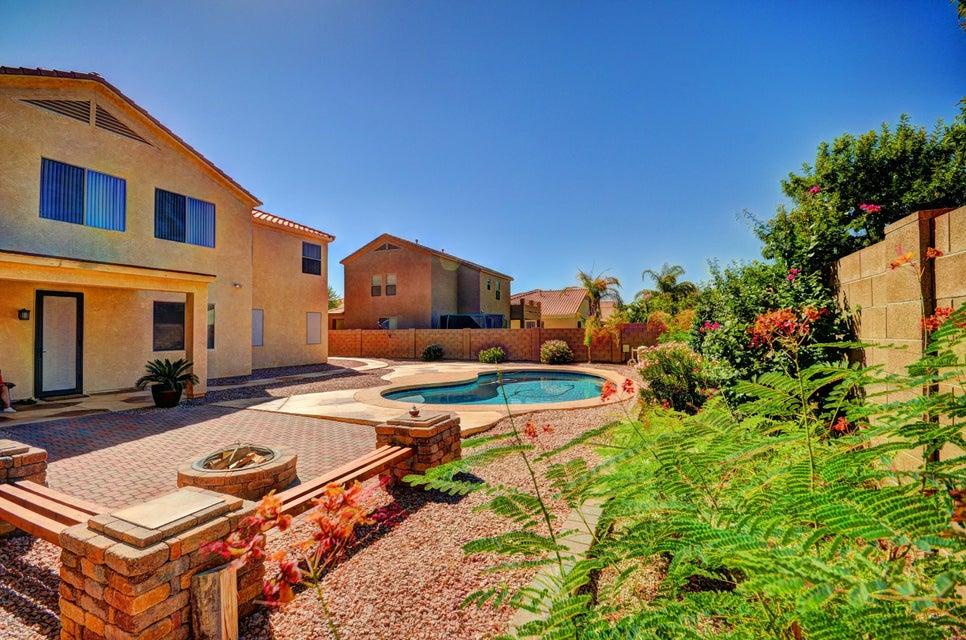 13002 W CAMPBELL, Litchfield Park, AZ, 85340 Primary Photo