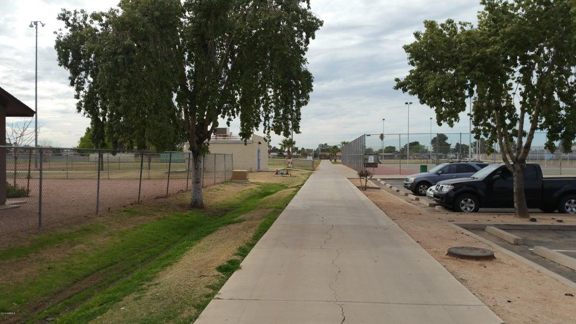 MLS 5469704 302 S Catalina Street, Gilbert, AZ 85233 Gilbert AZ No HOA