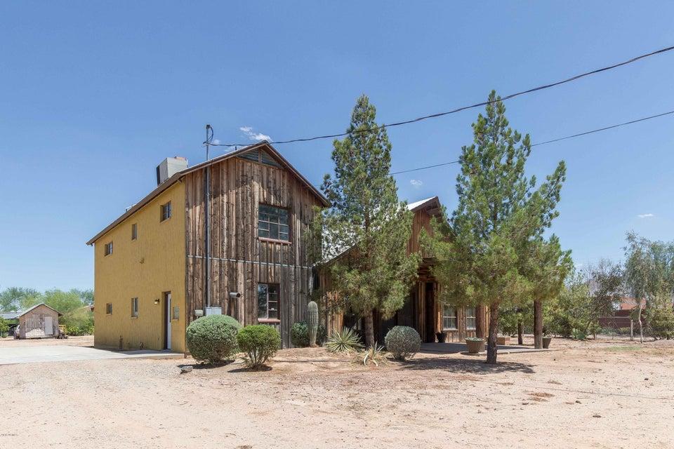 MLS 5469750 7131 S 164TH Street, Gilbert, AZ Gilbert AZ Equestrian