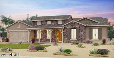 9618 W Staghorn Road, Peoria AZ 85383