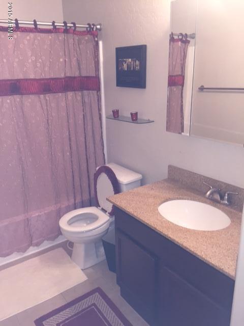 MLS 5470022 14145 N 92ND Street Unit 2011 Building 3, Scottsdale, AZ 85260 Scottsdale AZ Single-Story