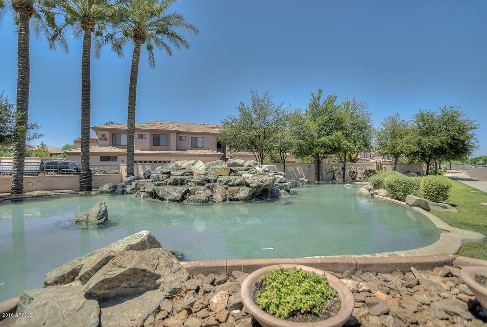 MLS 5470274 705 W QUEEN CREEK Road Unit 1028 Building 5, Chandler, AZ Chandler AZ Ocotillo Golf