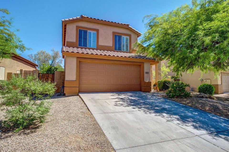 4611 E LAREDO Lane, Cave Creek, AZ 85331