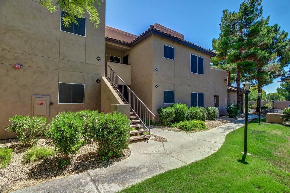 9450 E Becker Ln 2099, Scottsdale, AZ 85260