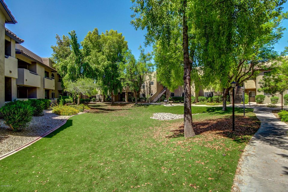 MLS 5470533 9450 E BECKER Lane Unit 2099, Scottsdale, AZ 85260 Scottsdale AZ Aventura