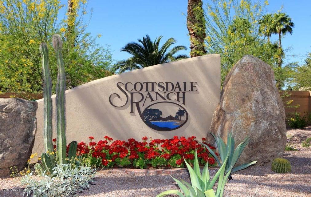 MLS 5470497 9235 N 101ST Place, Scottsdale, AZ 85258 Scottsdale AZ Scottsdale Ranch