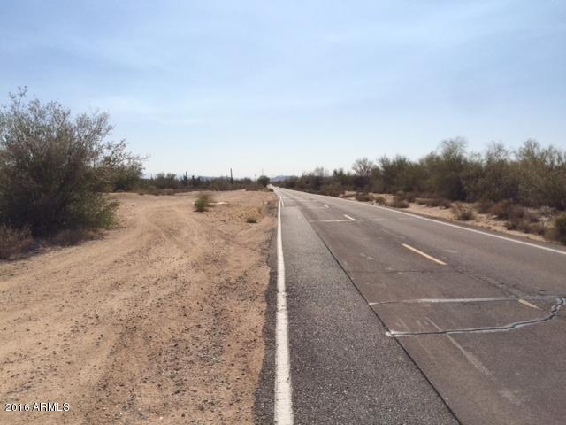 7801 E Happy Valley Road Scottsdale, AZ 85255 - MLS #: 5470807