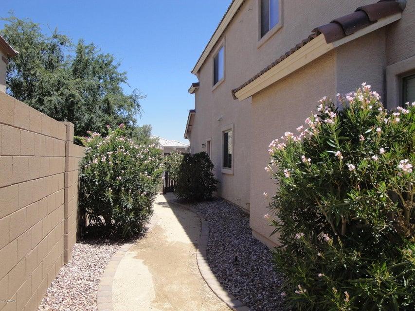 MLS 5470951 3457 E CRESCENT Way, Gilbert, AZ Gilbert AZ Condo or Townhome