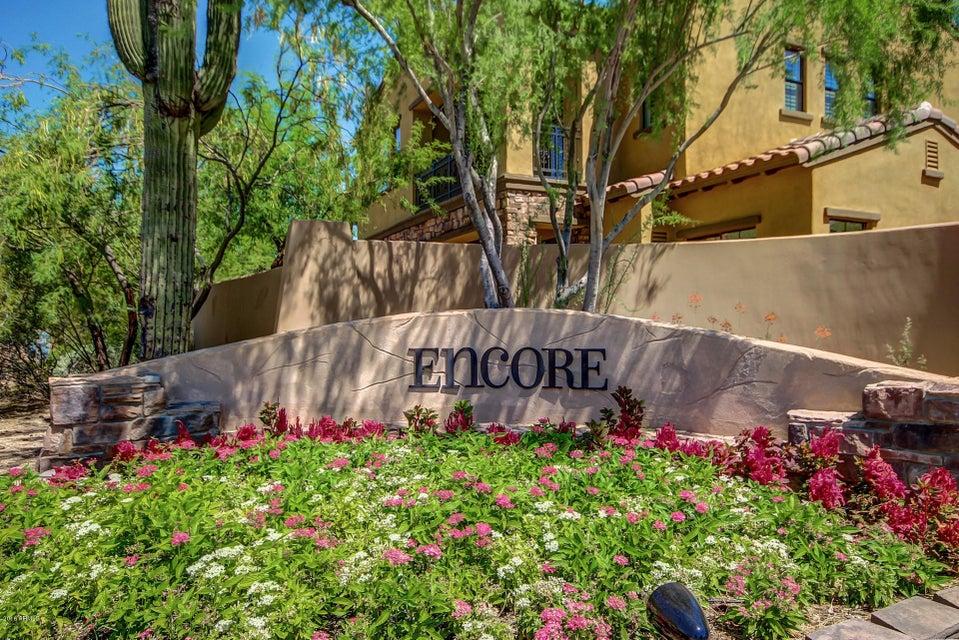 MLS 5471583 20750 N 87TH Street Unit 1063, Scottsdale, AZ 85255 Scottsdale AZ Scenic