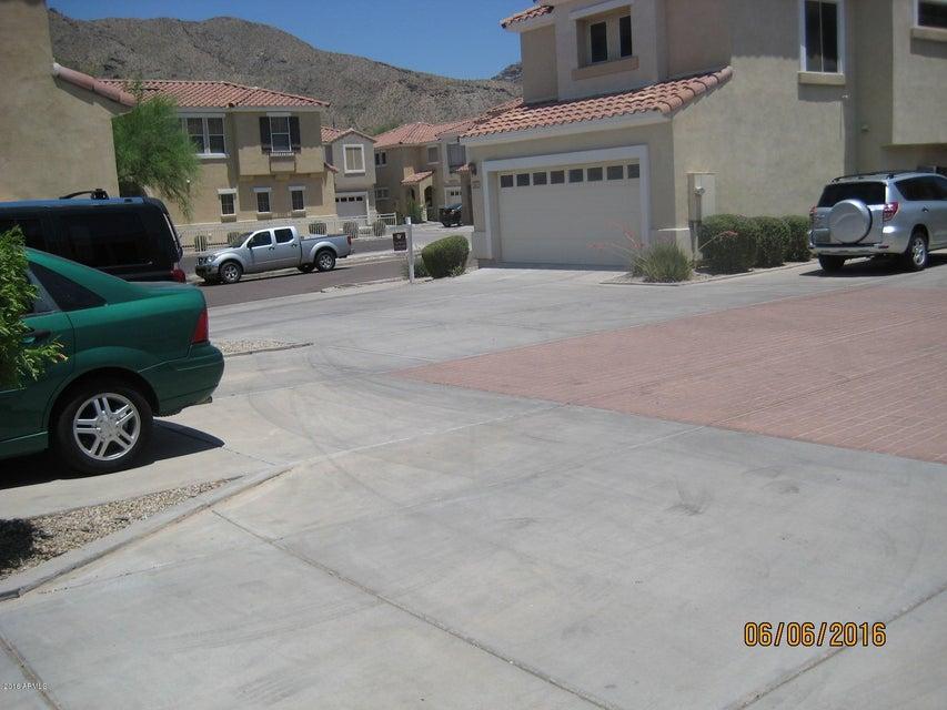 MLS 5471220 315 W MOUNTAIN SAGE Drive, Phoenix, AZ Ahwatukee Club West AZ
