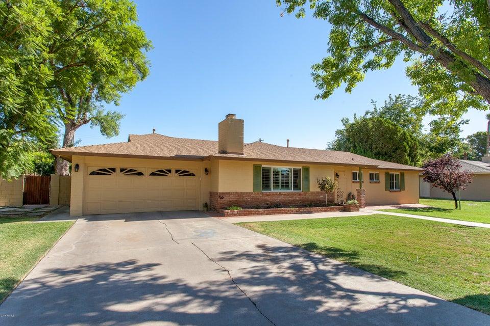 910 W WAGON WHEEL Drive, Phoenix AZ 85021