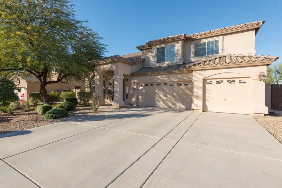 11432 E SHERIDAN, Mesa, AZ, 85212 Primary Photo