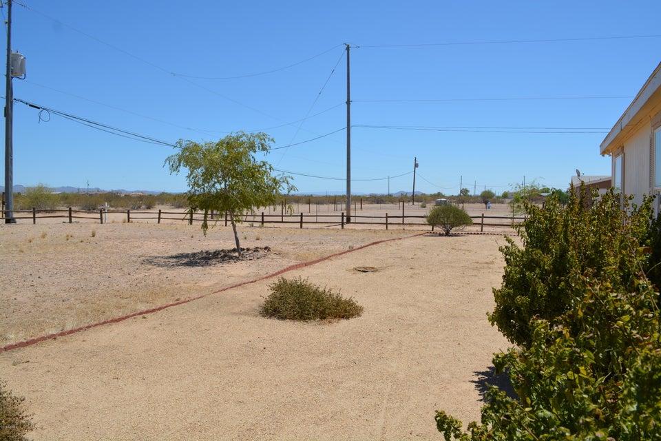 MLS 5471450 23207 W Lone Mountain Road, Wittmann, AZ Wittmann AZ Equestrian
