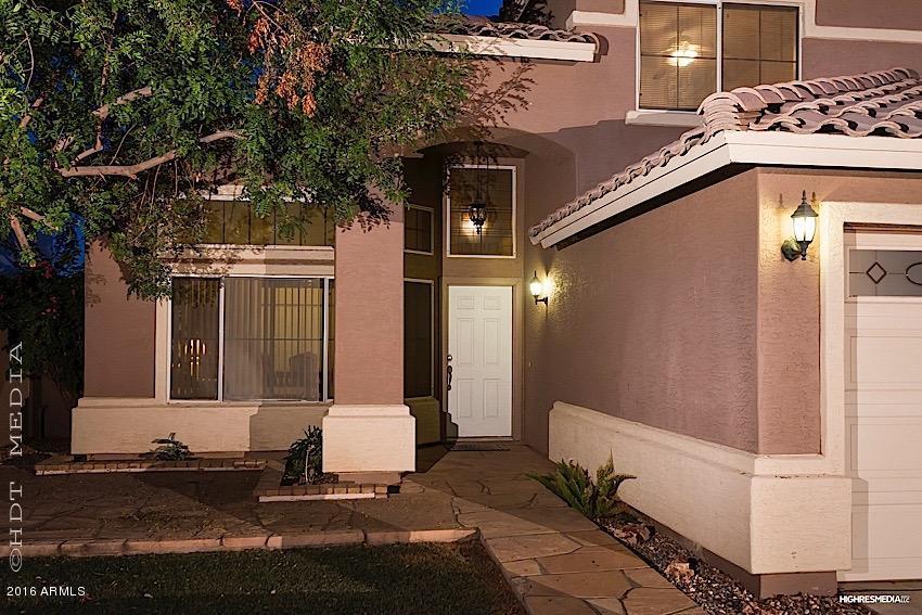 7971 W Montebello Avenue Glendale Az 85303 Mls 5471569