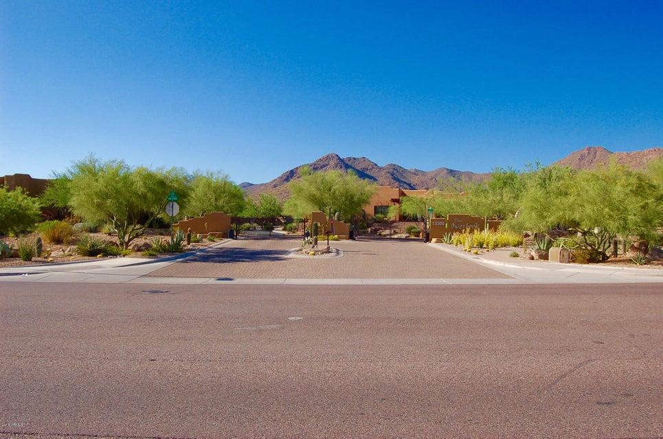 13300 E VIA LINDA -- Unit 2056, Scottsdale AZ 85259
