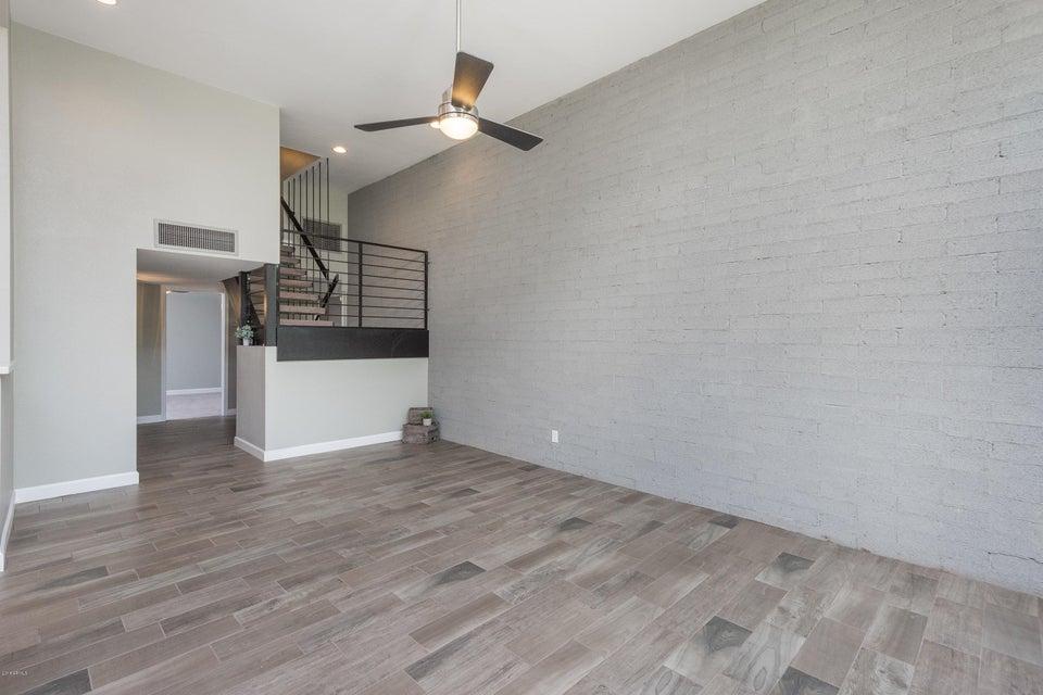 334 W MEDLOCK Drive Unit D103 Phoenix, AZ 85013 - MLS #: 5471797