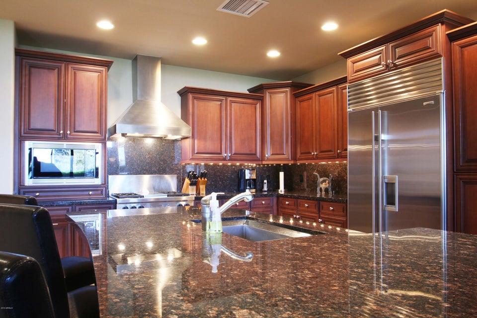 8 BILTMORE Estate 126, Phoenix, AZ 85016