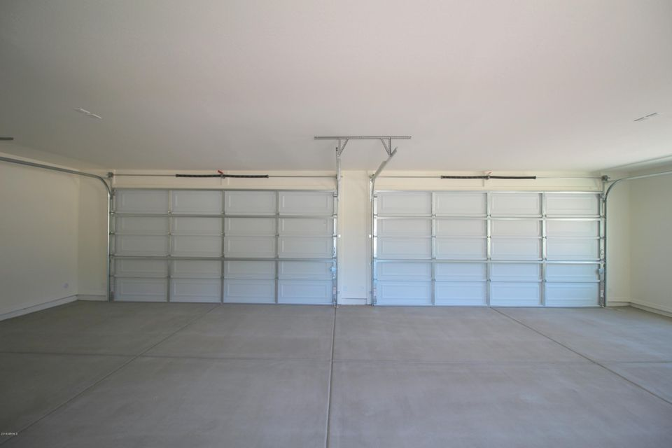 MLS 5471917 13936 E OLESEN Road Unit 0, Scottsdale, AZ 85262 Scottsdale AZ Metes And Bounds