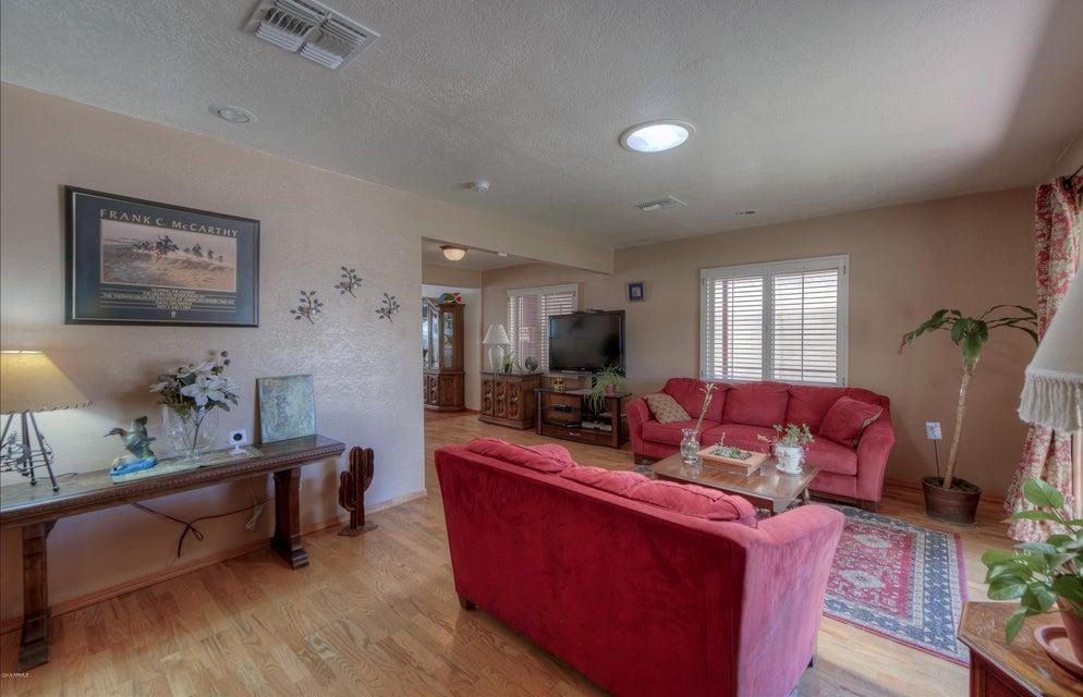 Homes for Sale in Zip Code 85014