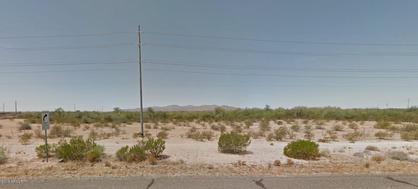 16909 W Deer Valley Road, Surprise, AZ 85387