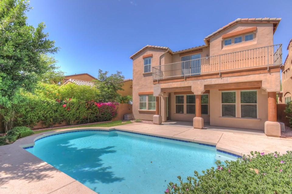 9293 E CANYON VIEW Road, Scottsdale AZ 85255