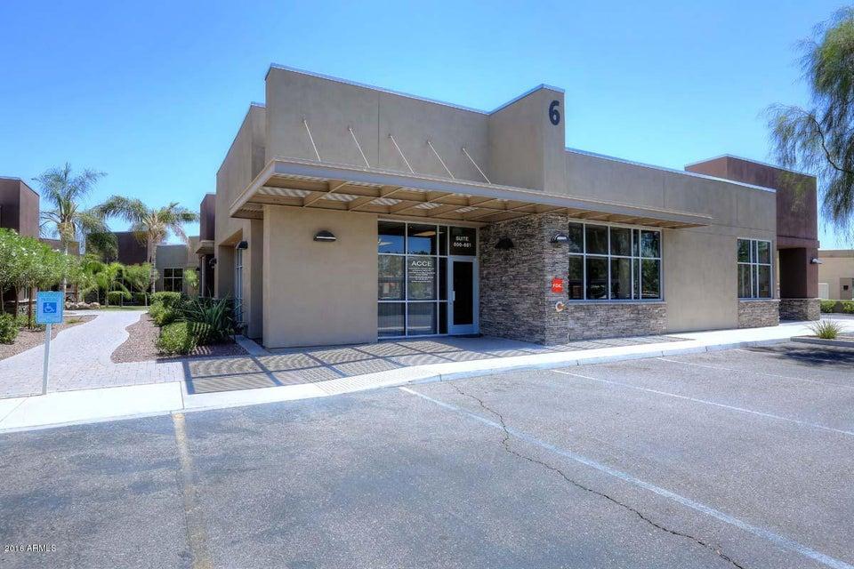 17100 N 67TH Avenue 600, Glendale, AZ 85308