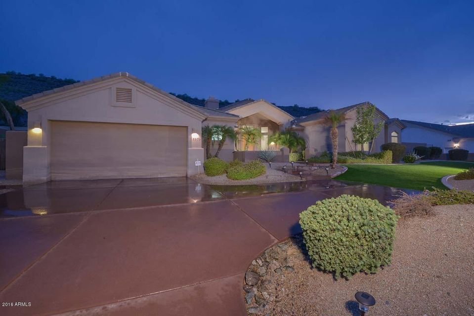 $575,000 - 3Br/3Ba - Home for Sale in Pinnacle Hill Lot 1-259 Tr A-o, Glendale