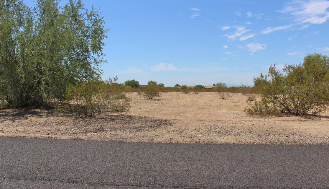 6937 W Calle Lejos -- Lot 000, Peoria, AZ 85383