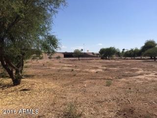 1500-1700 E Wildhorse Place, Chandler, AZ 85286