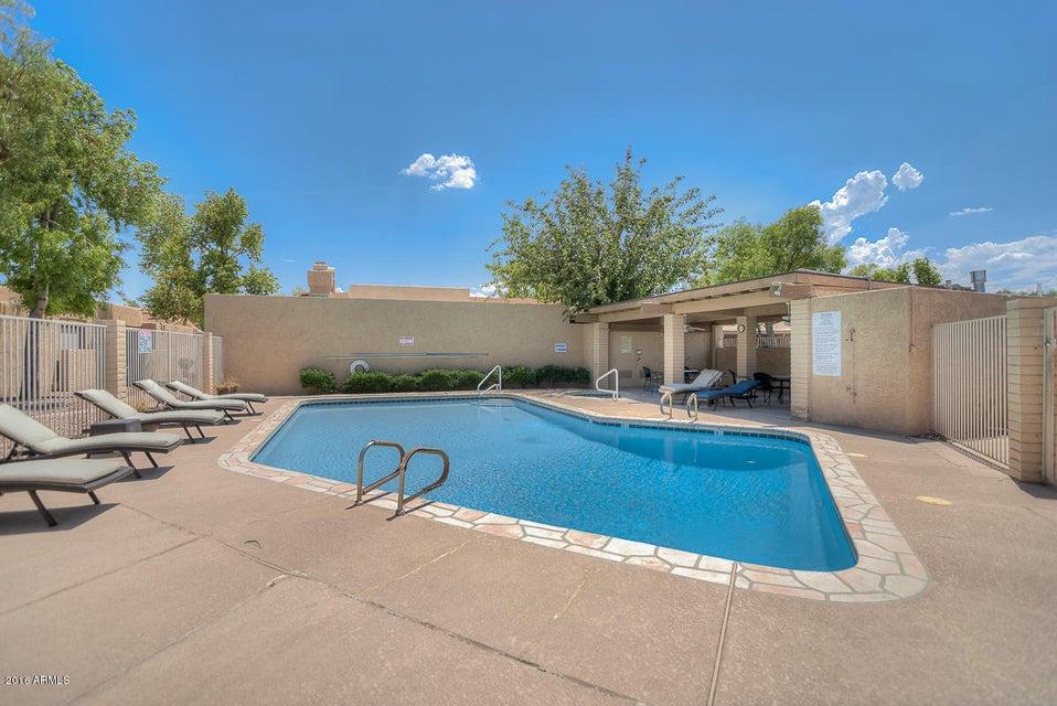 MLS 5473340 1217 N MILLER Road Unit 14, Scottsdale, AZ 85257 Scottsdale AZ Single-Story