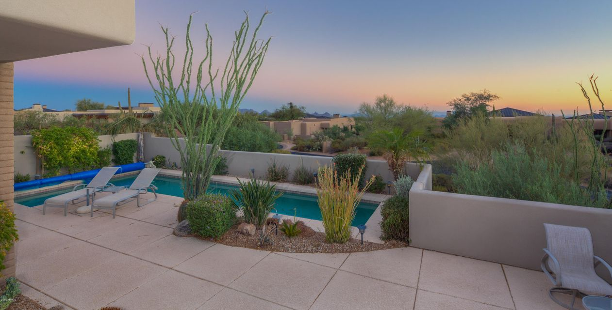 MLS 5475047 11199 E GRAYTHORN Drive, Scottsdale, AZ 85262 Scottsdale AZ Single-Story