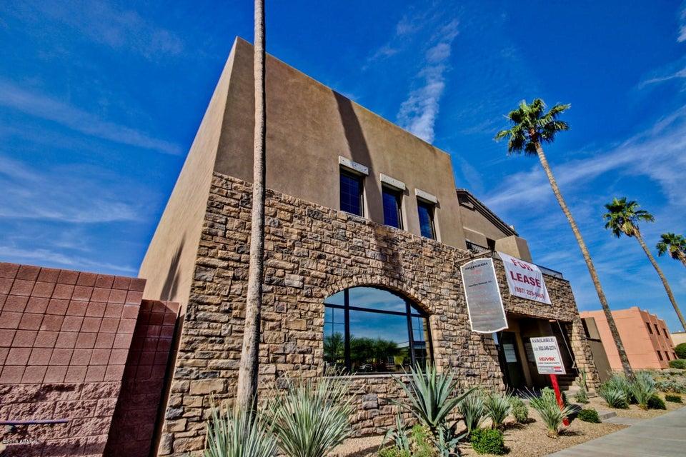 16853 E PALISADES Boulevard 202, Fountain Hills, AZ 85268