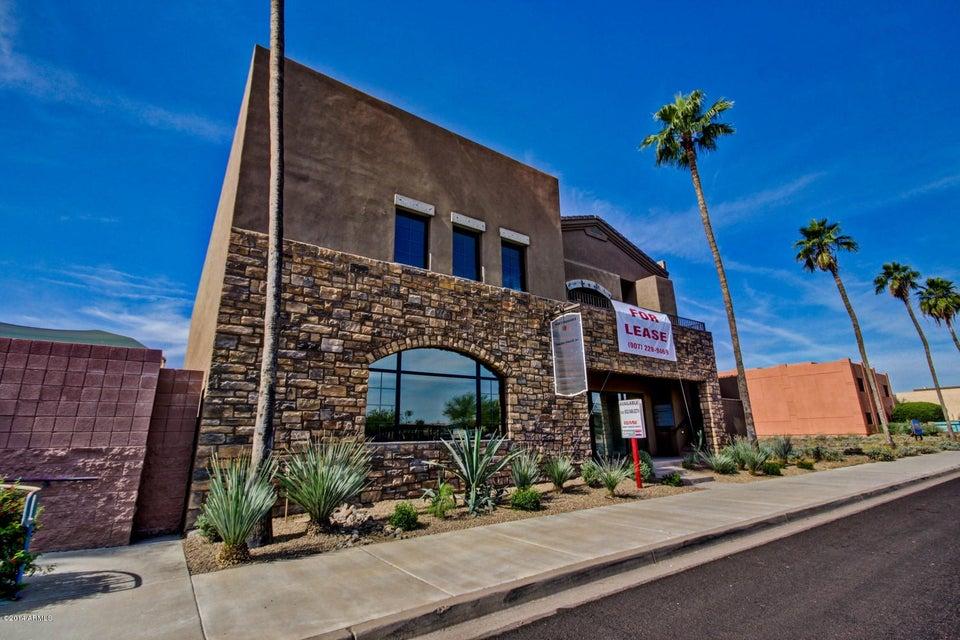 16853 E PALISADES Boulevard 203, Fountain Hills, AZ 85268