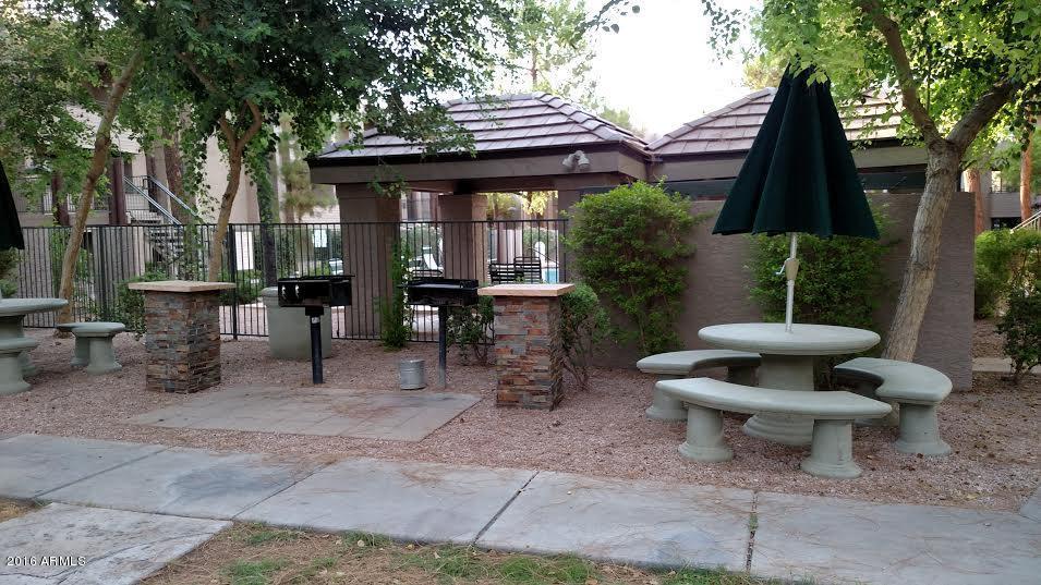 MLS 5473295 7777 E MAIN Street Unit 243 Building 9, Scottsdale, AZ 85251 Scottsdale AZ Single-Story