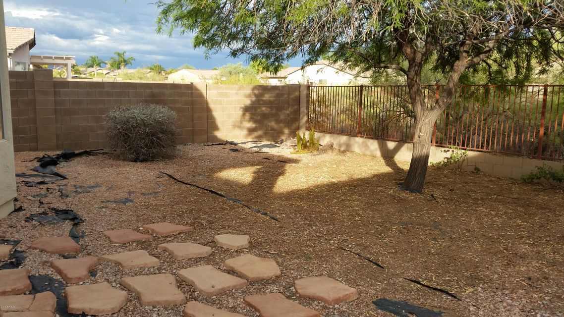 MLS 5469065 10095 E MEANDERING TRAIL Lane, Gold Canyon, AZ 85118 Gold Canyon AZ Peralta Trails