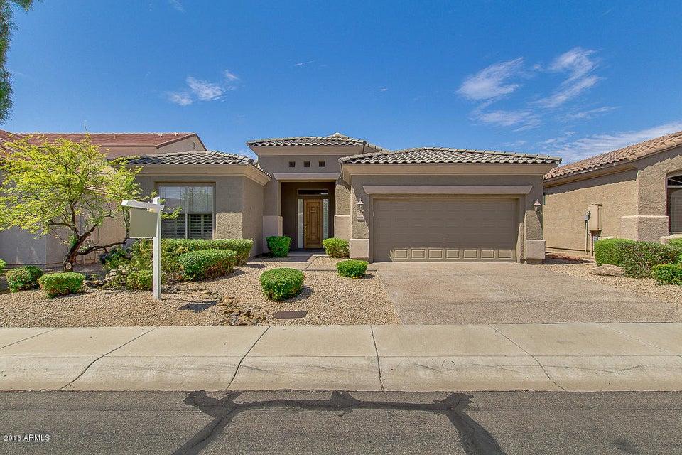 34030 N 43RD Street, Cave Creek, AZ 85331