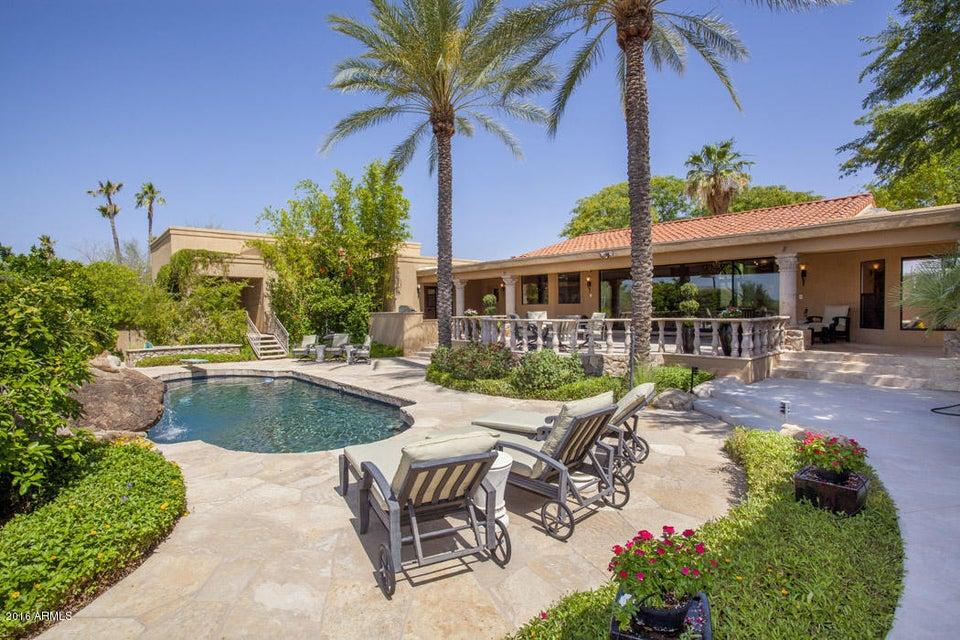 10541 E WETHERSFIELD Road, Scottsdale AZ 85259