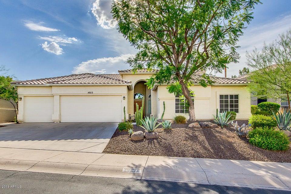 14212 N 17 Place, Phoenix AZ 85022