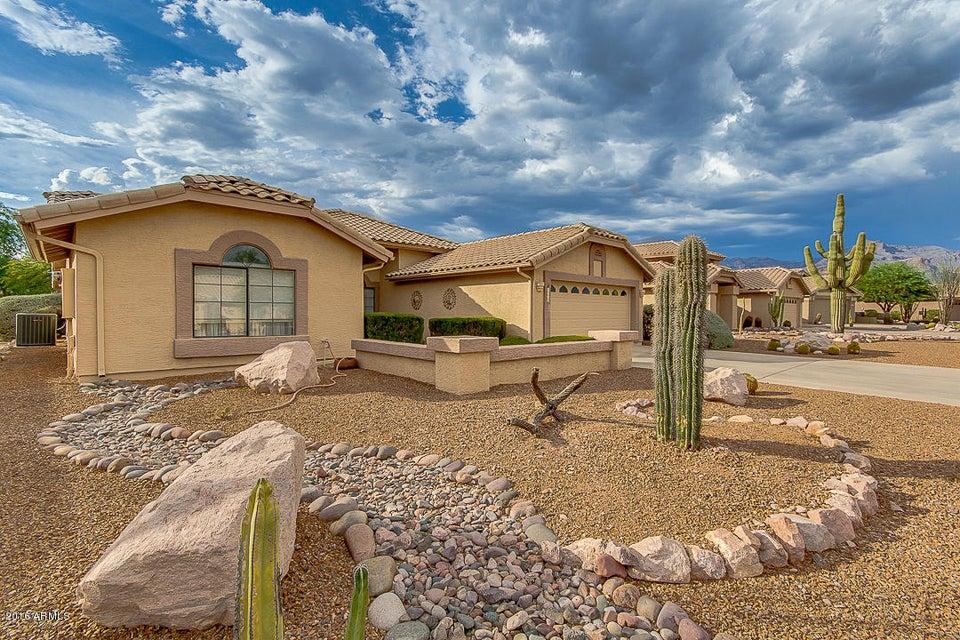 7918 E SALT BUSH Road, Gold Canyon, AZ 85118