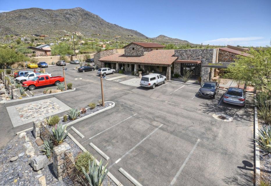 5855 E SURREY Drive, Cave Creek, AZ 85331