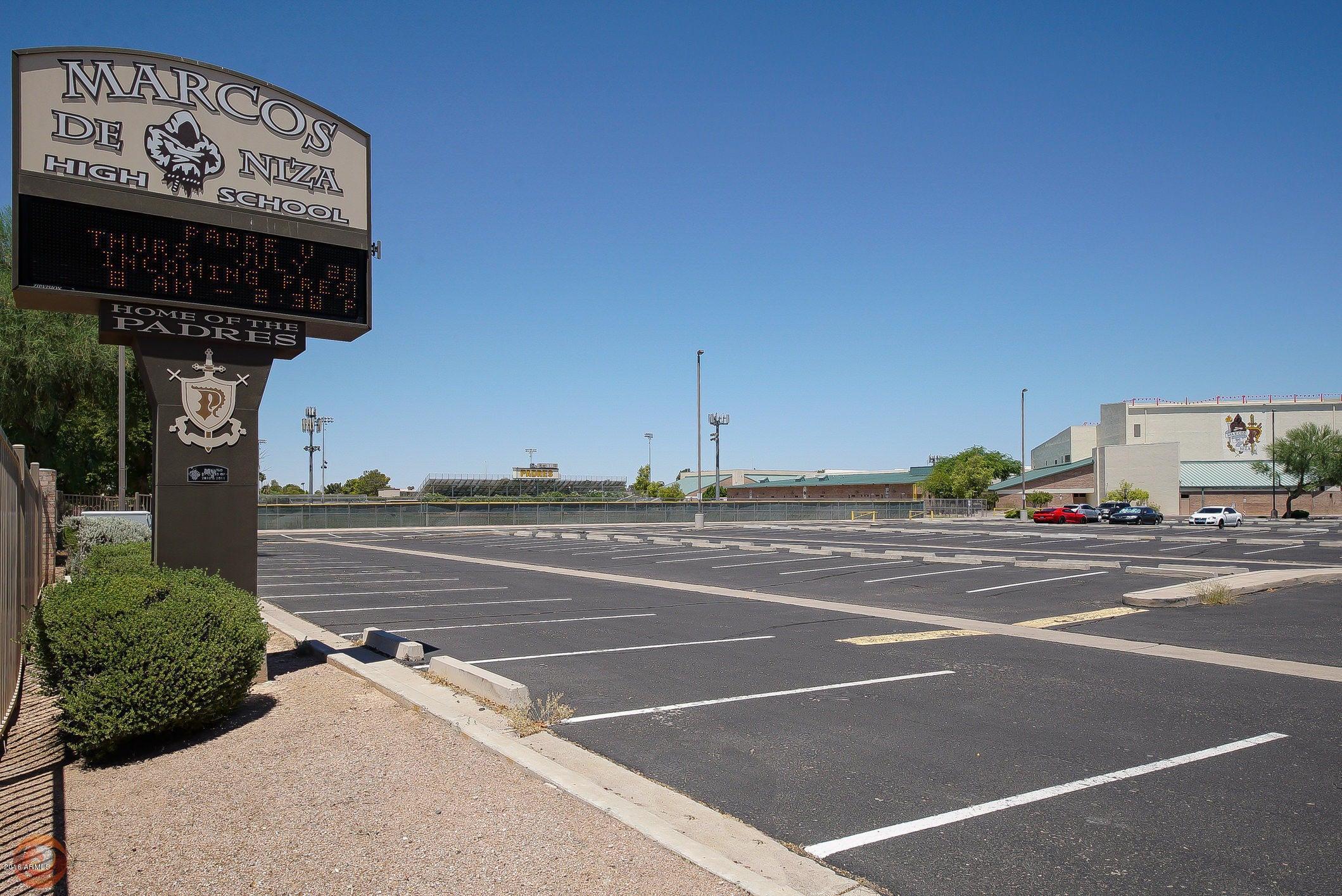 MLS 5473723 6518 S NEWBERRY Road Unit B, Tempe, AZ 85283 Tempe AZ Condo or Townhome
