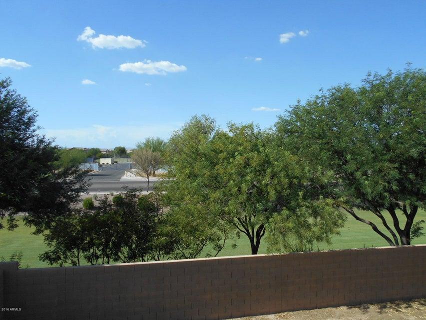 MLS 5473779 45386 W Zion Road, Maricopa, AZ Maricopa AZ Alterra
