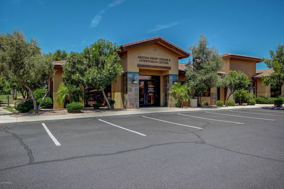6638 E BASELINE Road 103, Mesa, AZ 85206