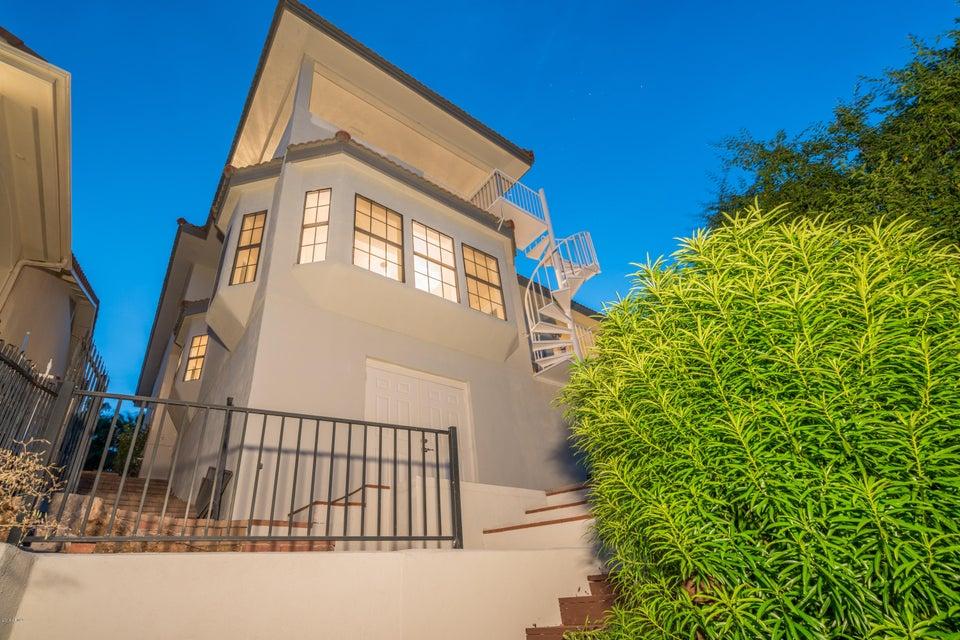 MLS 5474374 5401 S Lighthouse Lane, Tempe, AZ 85283 Tempe AZ Scenic