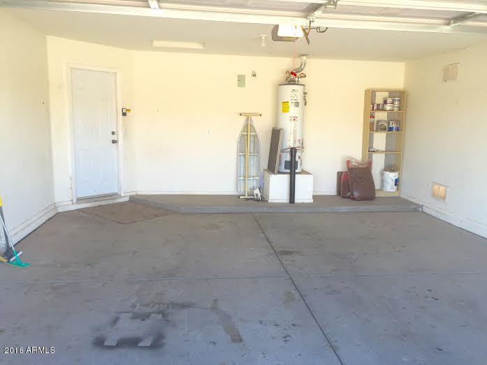 MLS 5474021 2059 W ALLENS PEAK Drive, Queen Creek, AZ Queen Creek AZ Short Sale